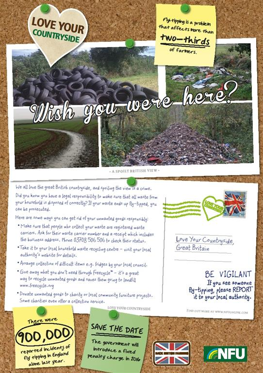 Fly-tipping poster 2015_842_1191